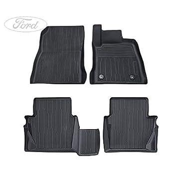Vehicle Parts & Accessories Motors research.unir.net Genuine Ford ...