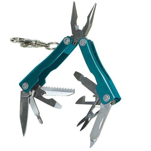 Silverline 282488 - Herramienta multiusos: Amazon.es: Bricolaje y herramientas