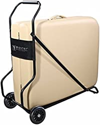 Master Massage SpaMaster Essentials Table Cart