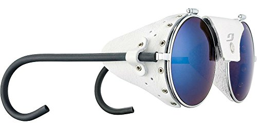 382b7d7288 Julbo Vermont Classic Mountaineering Sunglasses - Buy Online in KSA ...