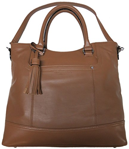 tignanello-womens-genuine-leather-smooth-operator-shopper-saddle