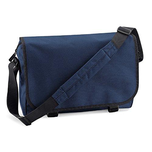 Bagbase Marine Sacoche Sacoche Bleu Bagbase Marine Sacoche Bagbase Bleu Bleu qZFvwnC