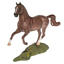 Breyer #579 Traditional Show Jumping Warmblood Horse