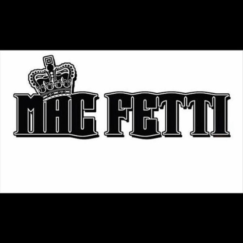 She Wish (Mayor 2) Feat. Young Sau] [Explicit] By Mac Fetti On Amazon Music