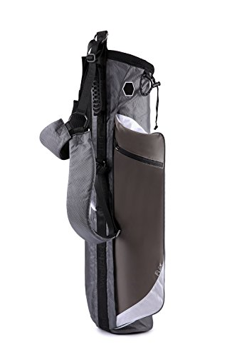 Collapsible Golf Bag - 5