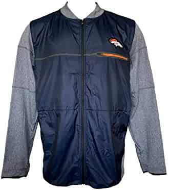 ba164177 Shopping NIKE - Active & Performance - Jackets & Coats - Clothing ...