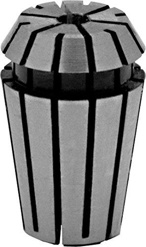 Centaur 111-141 RD/ER 11 Collet System, RTS Rigid Tapping Collets, ANSI Tap Size ER11#6