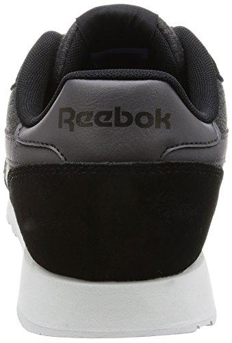 Cendr Noir Sentier De Pour Course noir Sur Reebok Gris Chaussures Bd3595 Homme Blanc wBCPfa6q