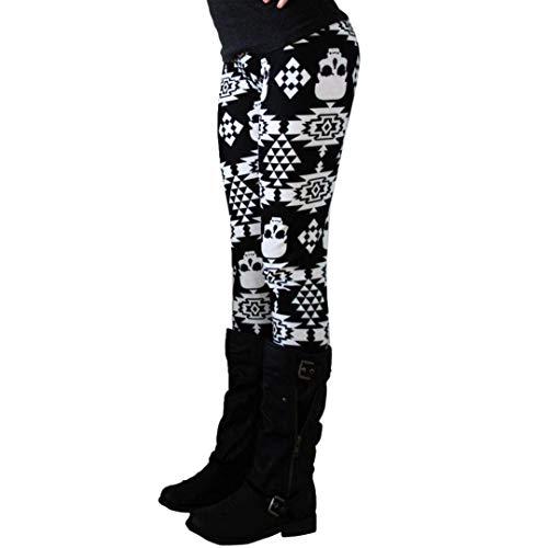 Zhrui Femmes Adjustable Femme Pantalon Type couleur 2 Petite Pour Casual Taille Élastique 17 qwREAO