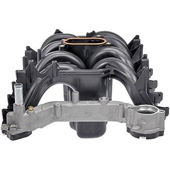 ford 6.8 v10 intake manifold torque specs