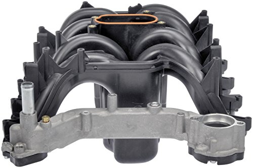 (Dorman 615-188 Upper Intake Manifold for Select Ford Trucks)