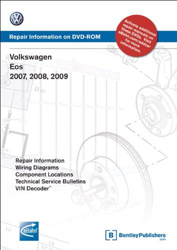 volkswagen-eos-2007-2008-2009-repair-manual-on-dvd-rom-windows-2000-xp
