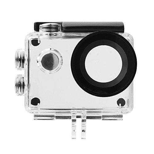 AKASO EK7000 Waterproof Case for AKASO EK7000/ EK7000 Plus Action Camera
