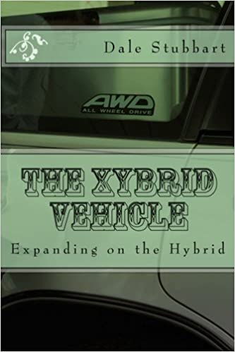 The Xybrid Vehicle