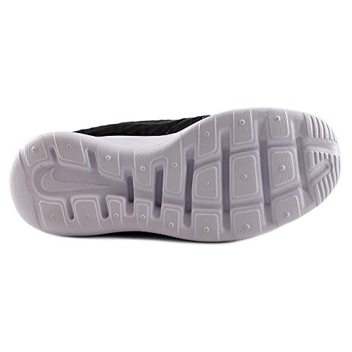 white De para Se black anthracite Zapatillas Negro Kaishi 2 Wmns Negro 0 Running Nike Mujer black YqH614