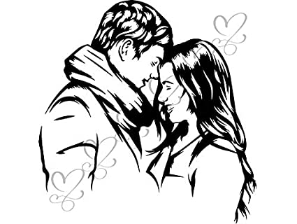 Circuit kiss. Amazon com yetta quiller