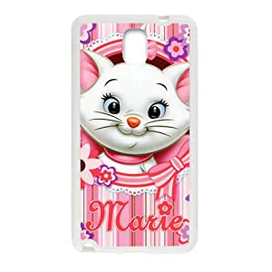Malcolm The Aristocats Case Cover For samsung galaxy Note3 Case