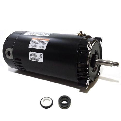 VirtualSurround Century 1 HP UST1102 Pool Pump Motor for Hayward ()