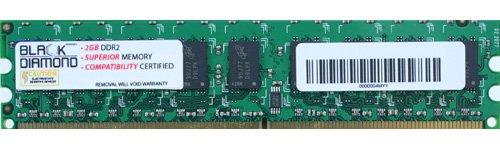 (Memory-Up Exclusive 2GB ECC DDR2 SDRAM DIMM Upgrade for Dell Precision Desktop 380 390 Desktop PC2-4200 Computer Memory (RAM))