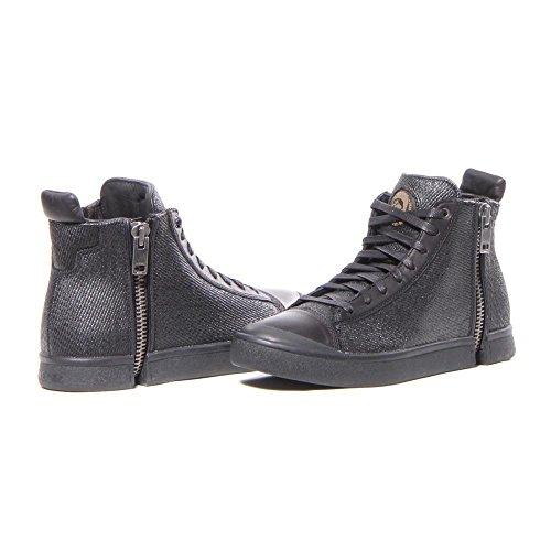 Diesel Maschi S-Nentish Scarpe