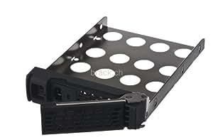 Netgear RNRXTRAY1-10000S - Rack para disco duro