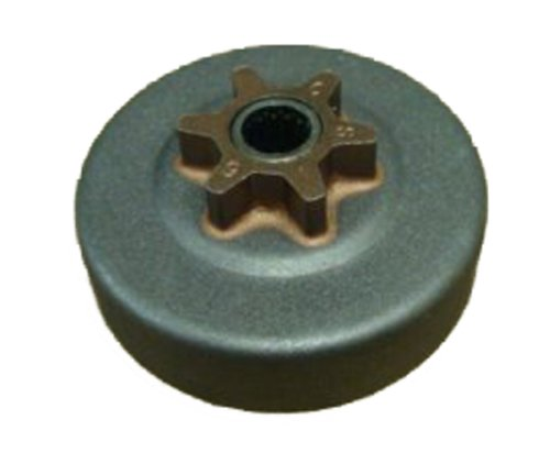 Poulan 530047061 Chainsaw Clutch Drum Genuine initial Equipment Manufacturer (OEM) part For Cheap