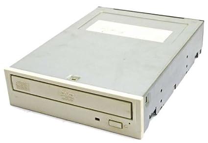 DVD ROM SD R5112 WINDOWS VISTA DRIVER DOWNLOAD