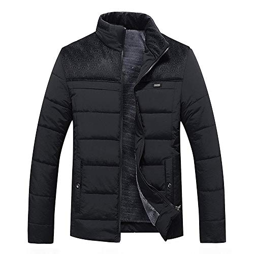 SWPS Men's Warm Jackets, Winter Jacket, Fashion Male for sale  Delivered anywhere in Canada