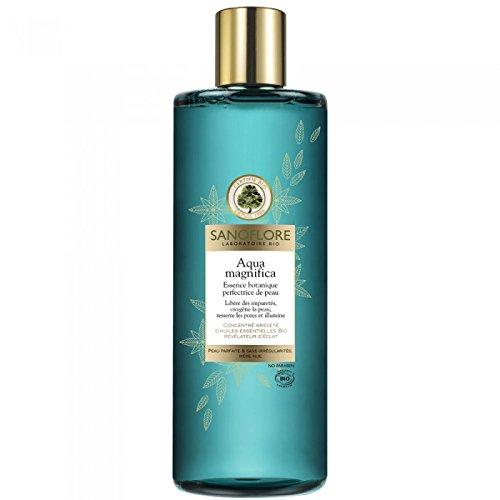 sanoflore-aqua-magnifica-botanical-skin-perfecting-essence-400ml