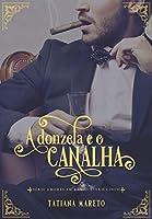 A Donzela e o Canalha (Amores em Kent Livro 5)