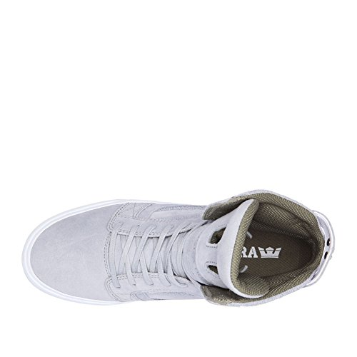 Supra Homme Chaussures / Baskets Skytop II