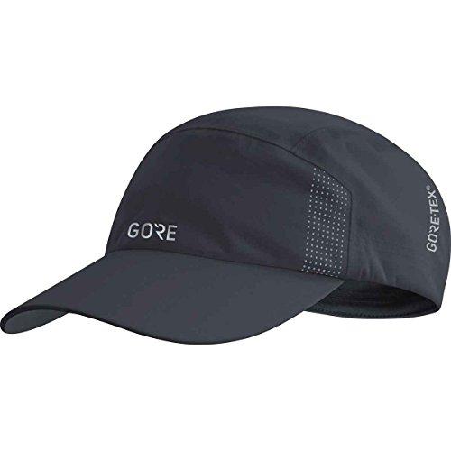 ba4f7d2b868 Goretex Hat - Trainers4Me