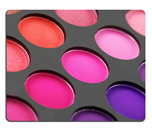 smoomfly-mouse-pad-natural-rubber-mousepad-image-id-9098922-palette-of-colorful-eye-shadow-close-up-