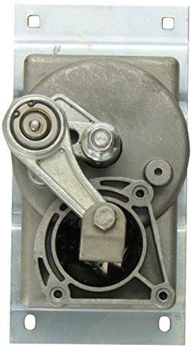 Best Carburetor Linkages