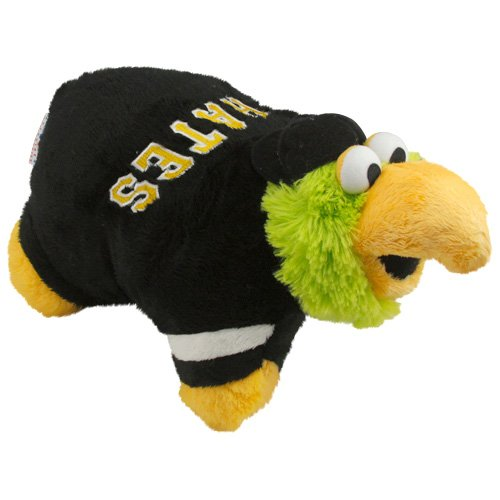 Pittsburgh Pirates Pillow Pet Pirates Pillow Pet Pirates