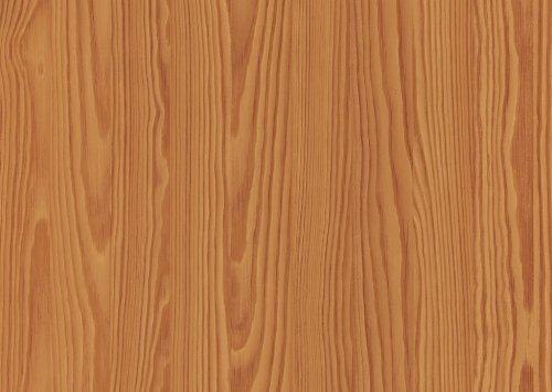 d-c-fix® Sticky Back Plastic (self adhesive vinyl film) Woodgrain Country House Pine 45cm x 2m 346-0041 Konrad Hornschuch AG