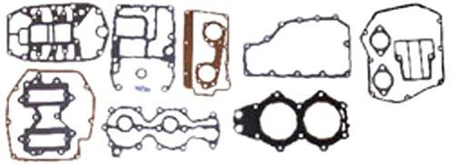 Pro Braking PBR2666-TBL-BLU Rear Braided Brake Line Transparent Blue Hose /& Stainless Blue Banjos