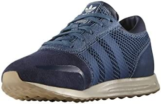 adidas - Chaussure Los Angeles - Blue - 46