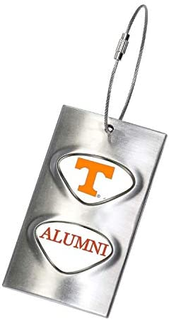 Alumni University of Tennessee Classic Notebook
