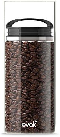 PREMIUM Airtight Storage Container Coffee product image