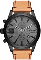 Up to 50% on Diesel watches