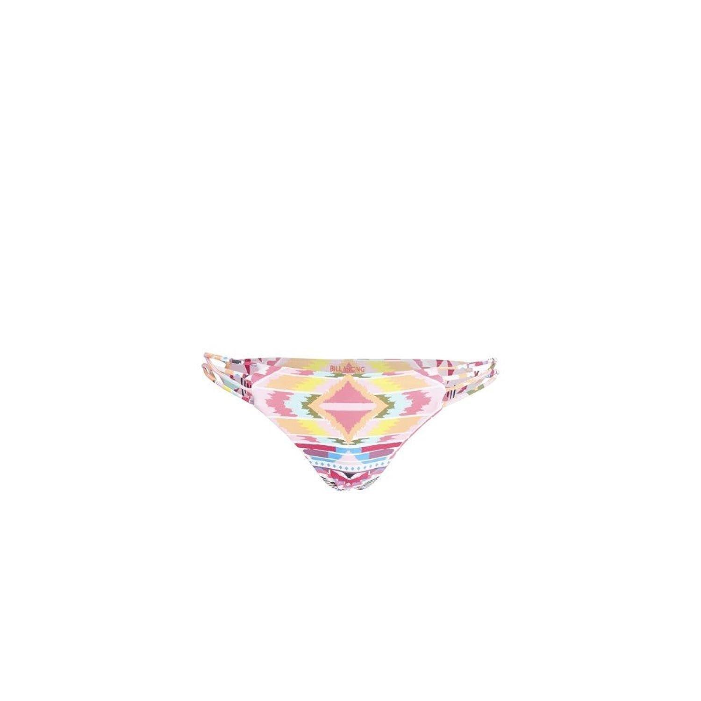 (ビラボン) Billabong レディース 水着ビーチウェア ボトムのみ Tropic Pants [並行輸入品] B0789K99SH L