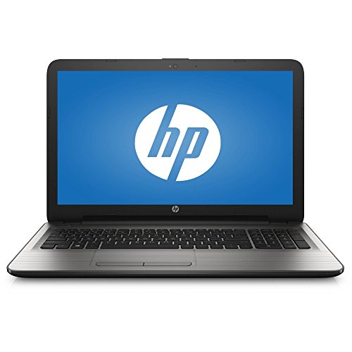 HP G61-632NR NOTEBOOK BROADCOM WLAN TREIBER WINDOWS 10