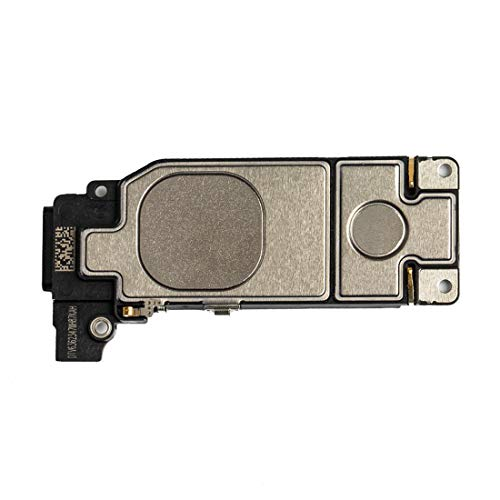 Ringer Speaker - Afeax OEM Buzzer Ringer Loud Speaker Sound Assembly Replacement for iPhone 7 Plus 5.5