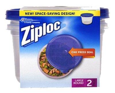 ziploc containers freezer - 8