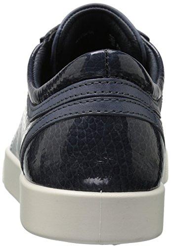 Ecco Donna Gillian Fashion Sneaker Ombre / Ombre