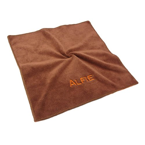 Alfie-Pet-by-Petoga-Couture-Dagan-Dental-Tarter-RemoverScraper-3-piece-Set-with-Microfiber-Fast-Dry-Washcloth