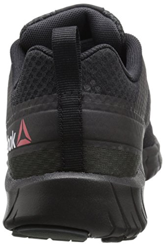 Reebok Men's Soquick Running Shoe