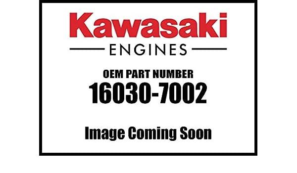OEM Trane American Standard Furnace BLOWER MOTOR 1//3 HP 230v MOT6362 MOT06362