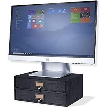 Amazon Com Officemate 2200 Series Executive Monitor